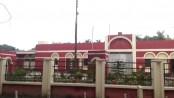 Inmate dies in Sirajganj jail