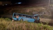 Malaysia road crash: Bodies of 5 Bangladeshi victims arrive