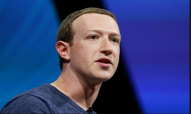 Facebook Spent $23 Million to Keep Mark Zuckerberg Safe