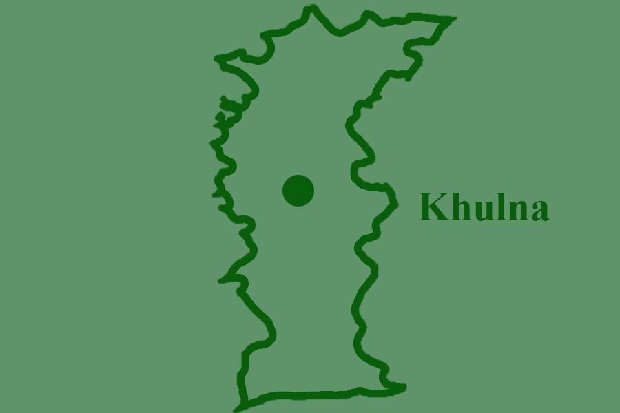 Woman killed in Khulna road crash