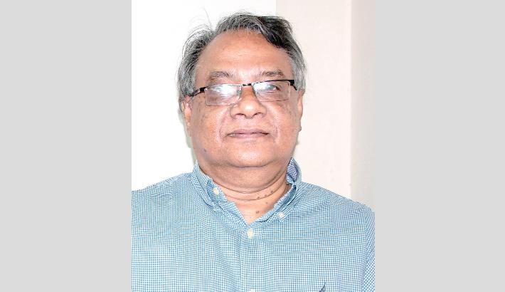 Shubho Noboborsho and Promises