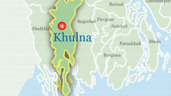 6 workers fall sick inhaling ammonia gas in Khulna