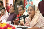 Nabobarsho will enlighten life of all, hopes PM
