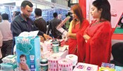 PaperTech Expo receives warm response