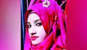 Nusrat murder was  premeditated: Police