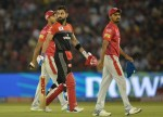 Kohli fined Rs 1.2M for slow over-rate