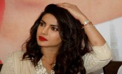 Priyanka Chopra: Sexual Harassment had become a norm with women