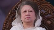 Khaleda Zia is very sick: Fakhrul