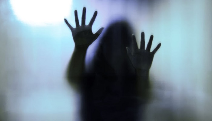 Garment worker 'gang-raped' in Chattogram