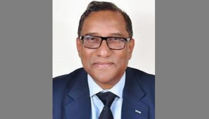 Director General of BRDB gets secretary status