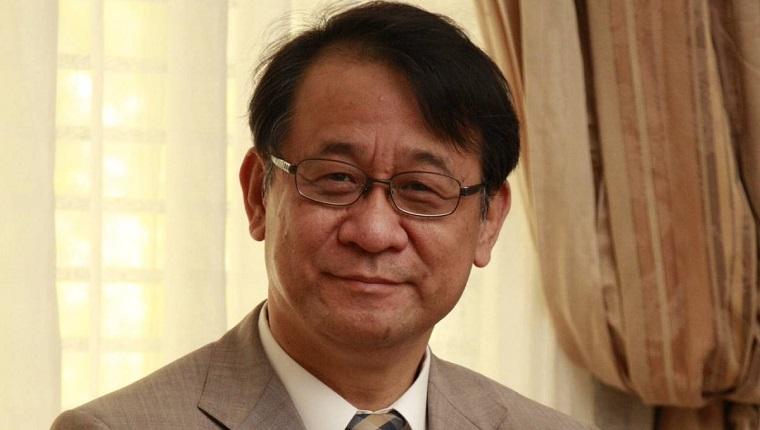Bangladesh set to see more Japanese entrepreneurs: Envoy