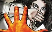 4 minor girls raped in 3 districts, rape attempt made on another in Sirajganj