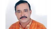 Councilor Maksud Alam put on remand over Nusrat murder
