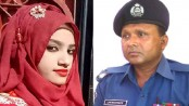 Police Bureau to probe case against ex-Sonagazi OC