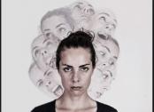 7 symptoms of Schizophrenia