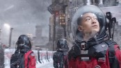 National screen tour of 6 Chinese scientist films launched