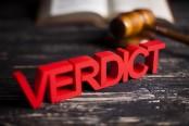 5 get life-term for abducting child in Khagrachhari
