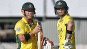 Smith, Warner return for Australia's World Cup mission