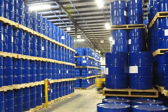 Chemical Palli to shift to Munshiganj