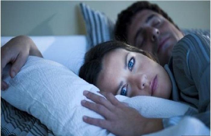 Sleep myths 'damaging your health'