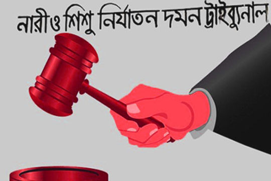 Litigants suffering as over 1.6 lakh cases pending with women repression prevention tribunals