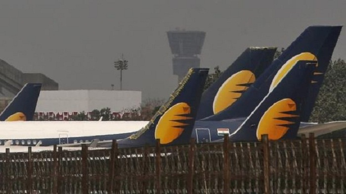 Jet Airways fails to secure emergency funding