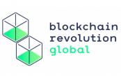 BD's Blockchain platform wins int'l award