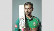 Tamim back in business