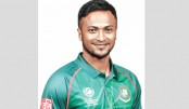 Shakib will be called from IPL