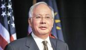 Malaysia ex-PM Najib's 1MDB graft trial resumes