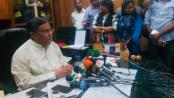 AL leaders criticise BNP for 'politicising' Nusrat's death