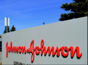 Johnson & Johnson posts strong revenue in 1Q