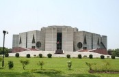 JS body for establishing textile research institute
