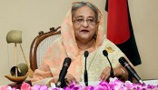 Make people aware about balanced diet: Prime Minister