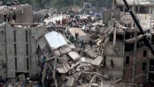 Rana Plaza tragedy: HC orders disposal of a case by 6 months