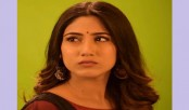 Safa Kabir apologises for her controversial remark on afterlife