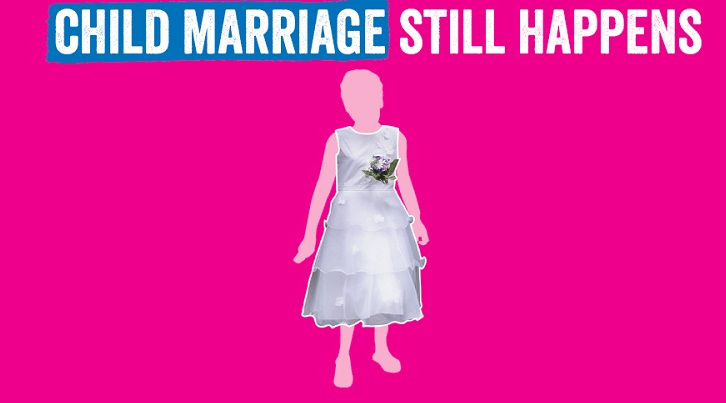 Magistrate foils child marriage in Jamalpur
