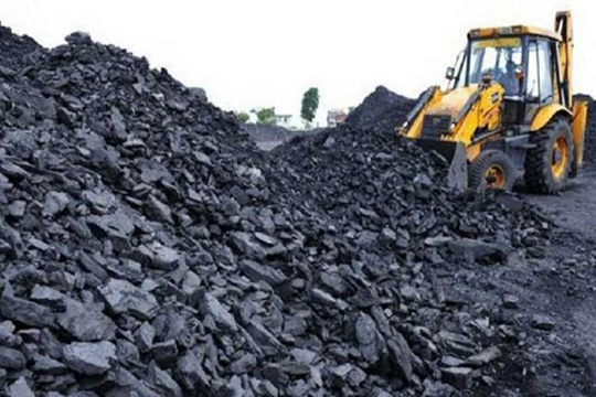 Coal import move fails for high price
