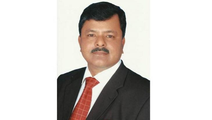 Seven years of Ilias Ali's Disappearance; Sylhet BNP announces 3-day prog