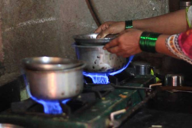 Tk 332cr of gas burnt to boil poor WASA water: TIB