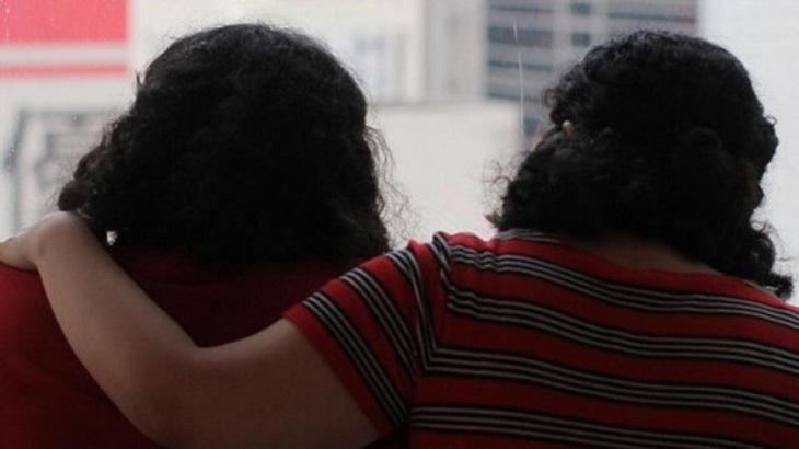 Saudi runaway sisters plead for help on social media