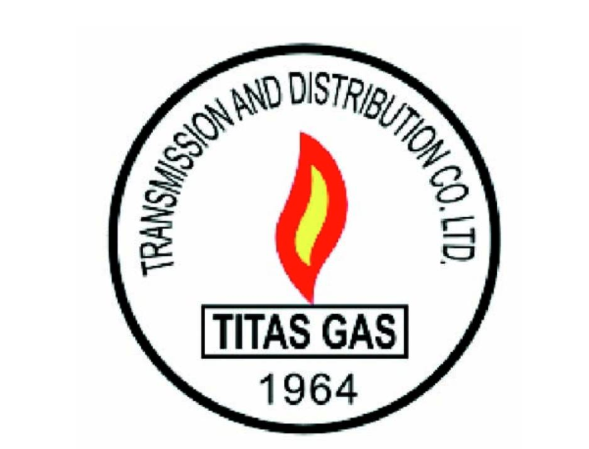 ACC submits report over Titas corruption