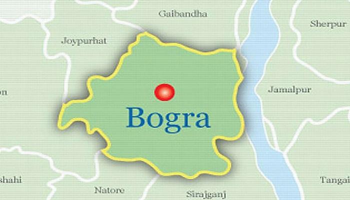 Case lodged over Bogura BNP leader killing