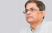 Politicians failed to build safe, beautiful Bangladesh: Fakhrul