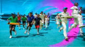 ICC partners with UNICEF to deliver 'One Day for Children' in Cricket World Cup
