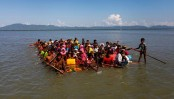 Japan for safe repatriation of Rohingyas with UN cooperation