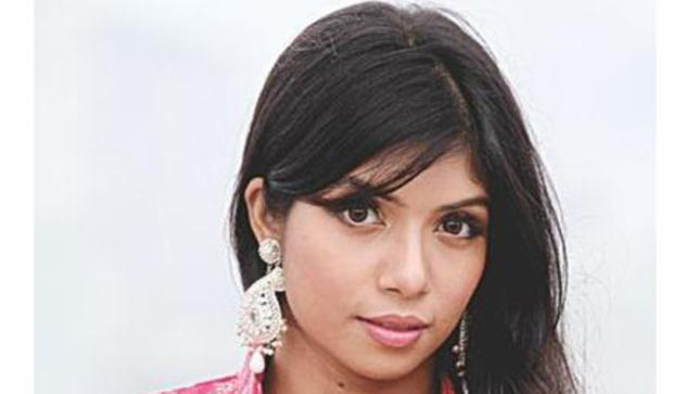 Probe report against actress Nowshaba on May 28