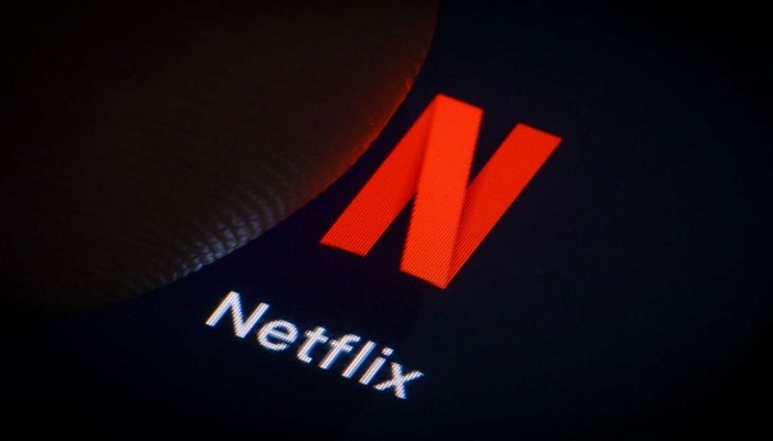 Netflix warns price rises to hit subscriber growth