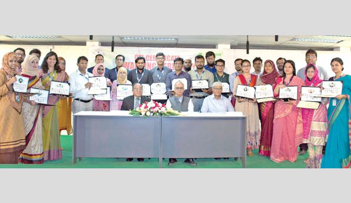 UGC chairman urges varsity teachers to enhance skills
