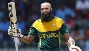 South Africa name 15-man squad, Hashim Amla included